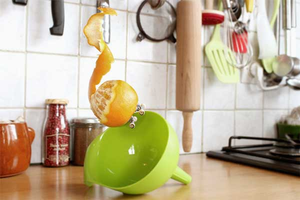 perierga.gr - Φρούτα & λαχανικά με... αθλητική διάθεση!