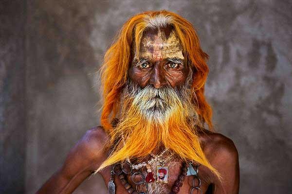 perierga.gr - Φωτογραφίζοντας ανθρώπους και πολιτισμούς του κόσμου!