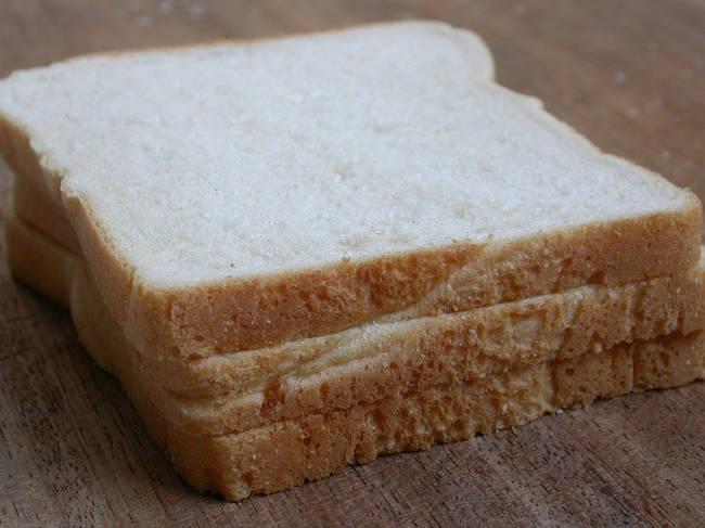 perierga.gr - Καθαρίστε το σπίτι σας με τροφές που έχετε στα ντουλάπια!