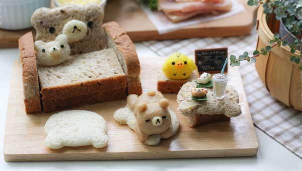 perierga.gr - Παιδικά γεύματα με έμπνευση!