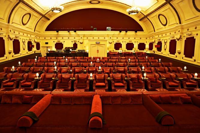 perierga.gr - Ασυνήθιστος κινηματογράφος