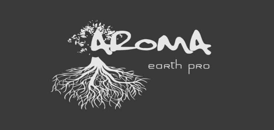 AROMA: Μοναδικά αγνά προϊόντα του Αγίου Ορους