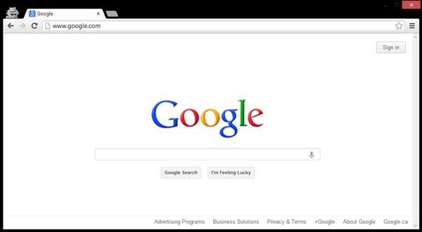 perierga.gr - Οι πιο δημοφιλείς προορισμοί στο Google για το 2014!