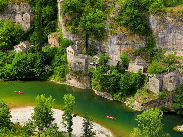 perierga.gr - 10 πανέμορφα ευρωπαϊκά Εθνικά Πάρκα