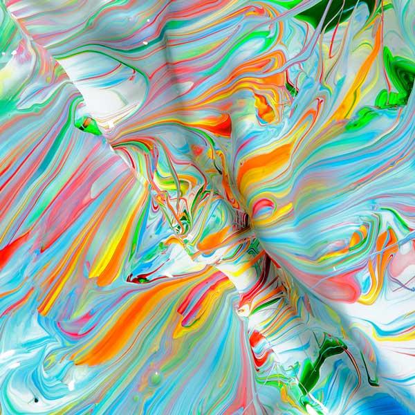 perierga.gr - Αναμειγνύοντας χρώματα!