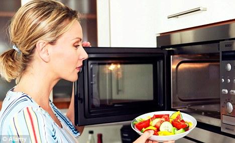 perierga.gr - 8 δημοφιλείς μύθοι για τη διατροφή