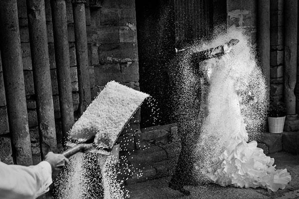 perierga.gr - Οι καλύτερες γαμήλιες φωτογραφίες του 2014!