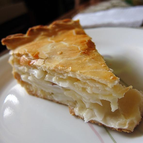 perierga.gr - 10 λαχταριστές πίτες στον κόσμο!