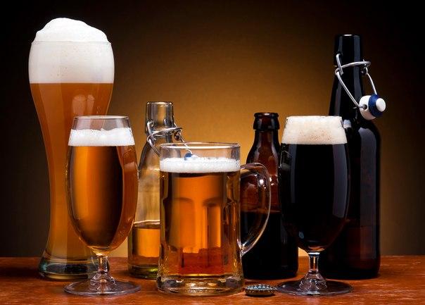 perierga.gr - Συνηθισμένοι μύθοι για την μπύρα!