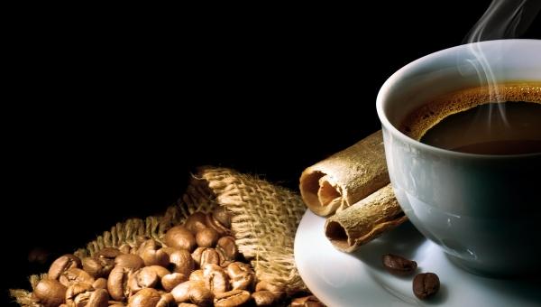 perierga.gr - Μύθοι και αλήθειες για την καφεΐνη