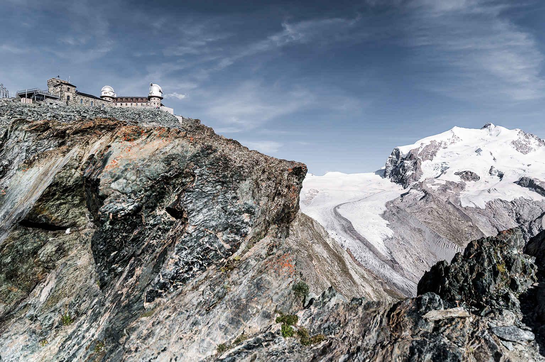 perierga.gr - Ξενοδοχεία σε μεγάλο υψόμετρο!