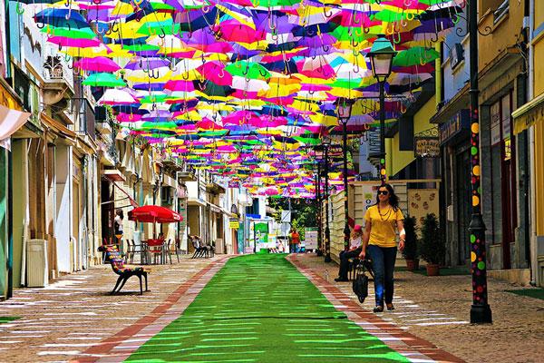 perierga.gr - 10 παράξενα φεστιβάλ στον κόσμο!
