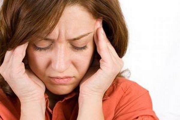 perierga.gr - 12 περίεργες αιτίες πονοκεφάλου