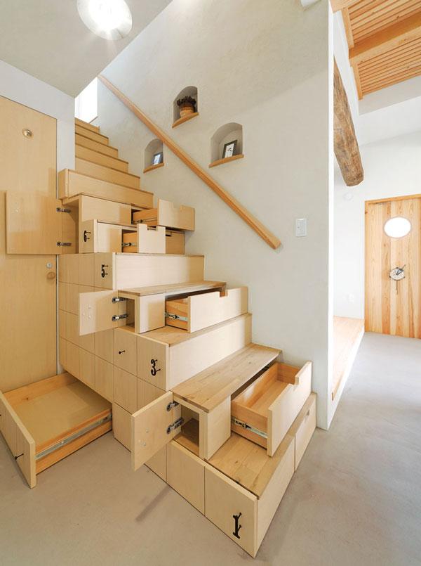 perierga.gr - Ασυνήθιστες διακοσμητικές ιδέες για το σπίτι!