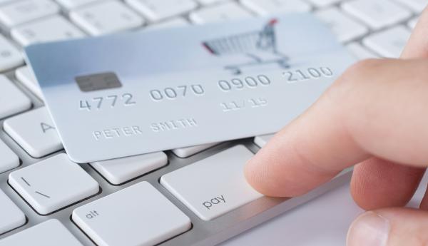 Ασφαλείς κι ελεγχόμενες αγορές στο διαδίκτυο χωρίς πιστωτική!