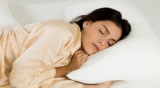 perierga.gr - Πόσο ύπνο χρειαζόμαστε σε κάθε ηλικία