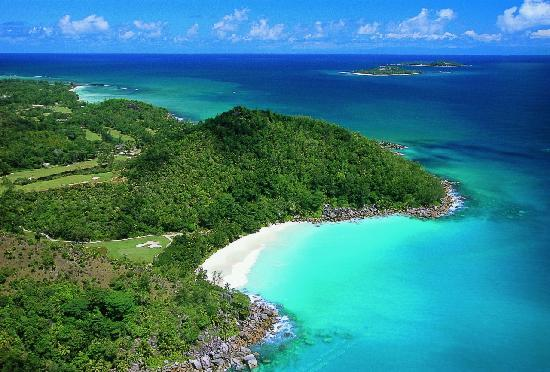 perierga.gr - To Eλαφονήσι στις 10 καλύτερες παραλίες από το Tripadvisor!