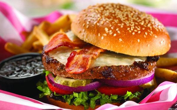 perierga.gr - Τα 10 πιο παχυντικά τρόφιμα!