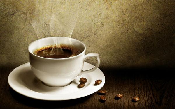 perierga.gr - Ο καφές προστατεύει από την αρτηριοσκλήρωση