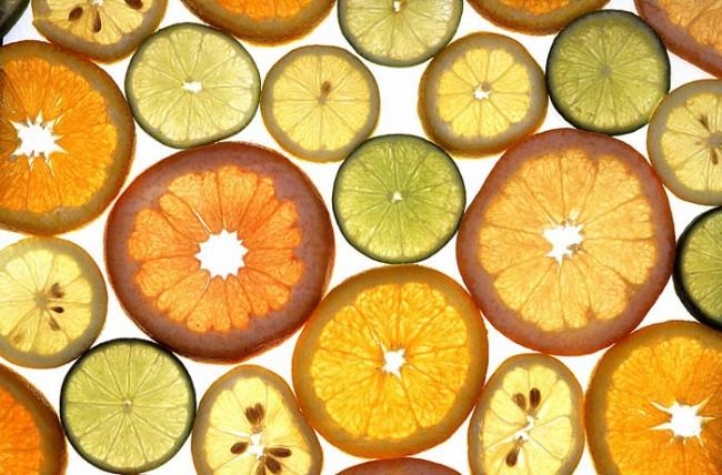 perierga.gr - Πώς παραμένουν φρούτα & λαχανικά φρέσκα!