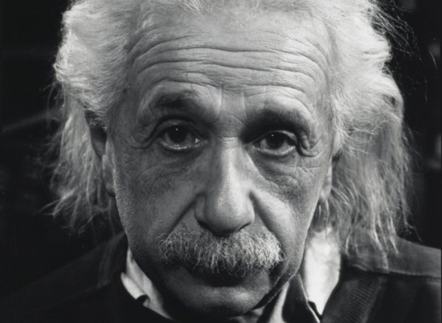 perierga.gr - Οι 40 πιο έξυπνοι άνθρωποι όλων των εποχών!