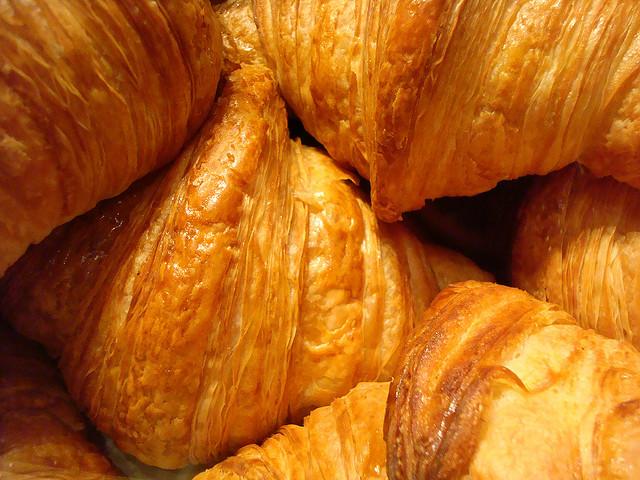 perierga.gr - 10 διάσημα γαλλικά γλυκά!