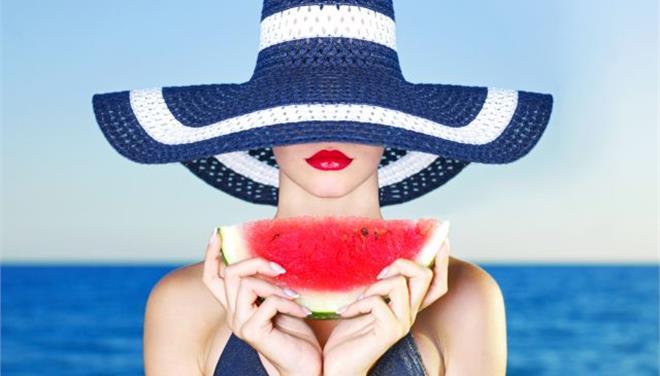 perierga.gr - 10 μύθοι της καλοκαιρινής διατροφής!