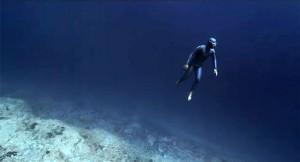perierga.gr - Η μηδενική βαρύτητα του ωκεανού!
