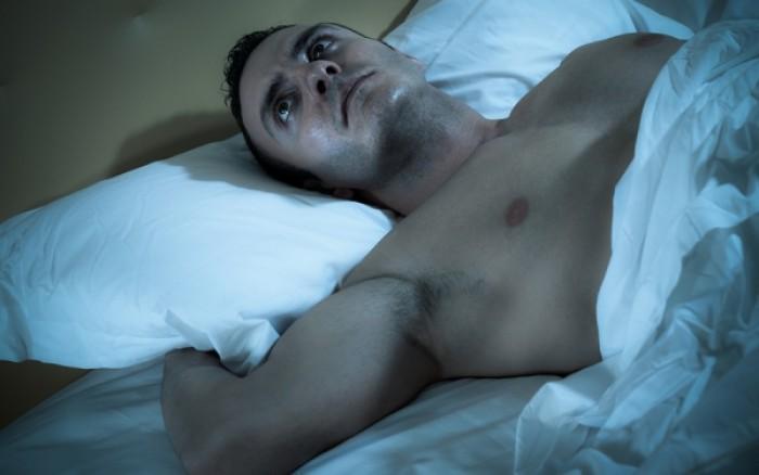 perierga.gr - Τα «όχι» και τα «ναι» της διατροφής για καλύτερο ύπνο
