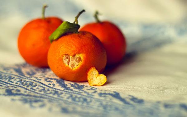 perierga.gr - Ενδιαφέροντα στοιχεία για τα πορτοκάλια!