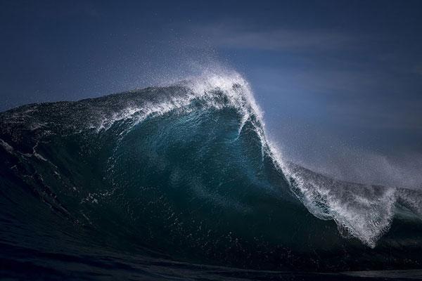 "perierga.gr - Tα ""βουνά"" της θάλασσας!"