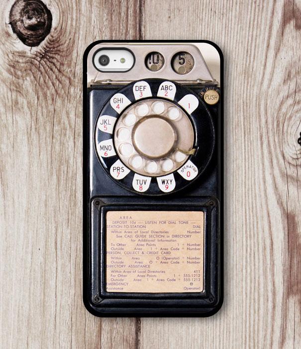 perierga.gr - Ευφάνταστες θήκες i-Phone!