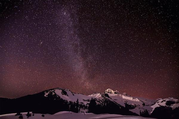 """perierga.gr - Τα """"αστέρια"""" της φωτογραφίας αστεριών!"""