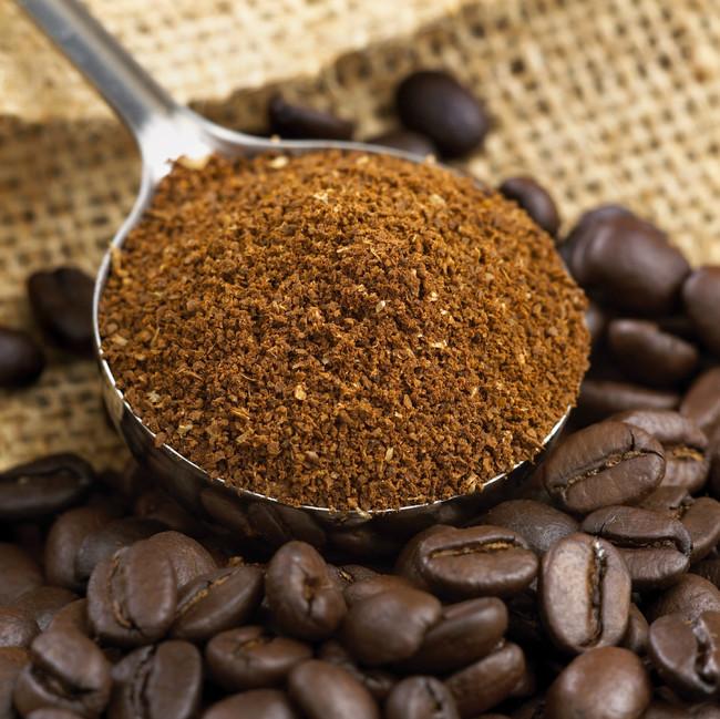 perierga.gr - Χρησιμοποιήστε τον καφέ αλλιώς!
