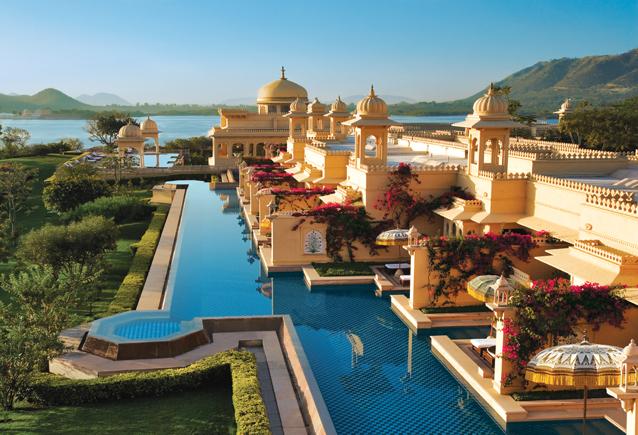 perierga.gr - 10 εντυπωσιακά ξενοδοχεία που επιπλέουν!