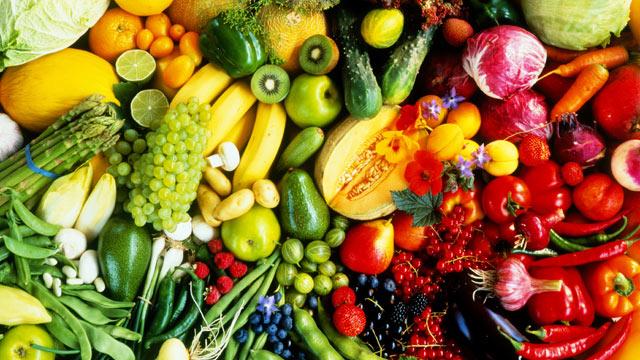 perierga.gr - 10 τρόφιμα που χρησιμεύουν και ως φάρμακα