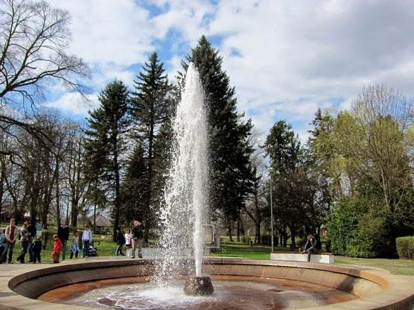 perierga.gr - Τεχνητοί θερμοπίδακες που έγιναν δημοφιλή αξιοθέατα!