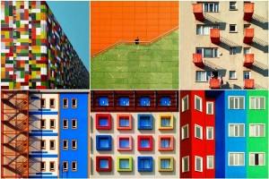 perierga.gr - Η πολύχρωμη & μοντέρνα πλευρά της Κωνσταντινούπολης!
