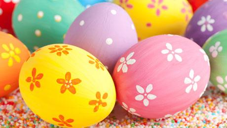perierga.gr - Περίεργα έθιμα και αστείες πληροφορίες για το Πάσχα!