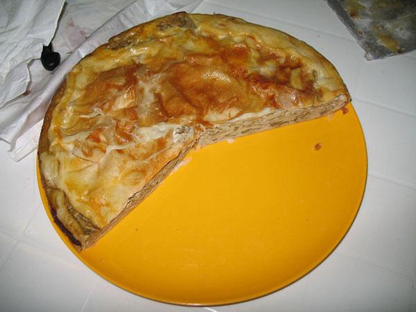 perierga.gr - Παραδοσιακό τραπέζι το Πάσχα στον κόσμο!