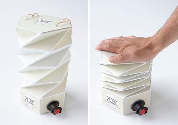 perierga.gr - Δημιουργικές συσκευασίες προϊόντων!