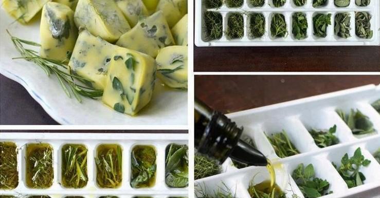 perierga.gr - 10 έξυπνα tips που δεν θα βρείτε σε βιβλία μαγειρικής!