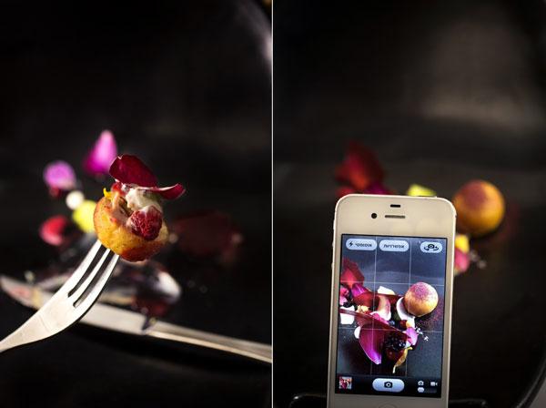 perierga.gr - Instagrammable: Πιάτα για τέλειο γεύμα στο instagram!