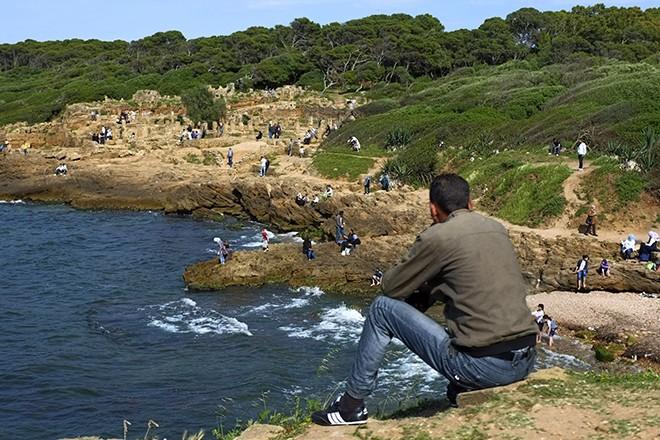 perierga.gr - Οι φθηνότερες χώρες για διακοπές