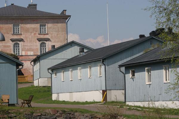 "perierga.gr - Οι ""ανοιχτές"" φυλακές της Kerava!"
