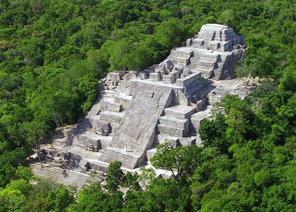 perierga.gr - Τα νέα Μνημεία της UNESCO που μπήκαν στη λίστα της το 2014!