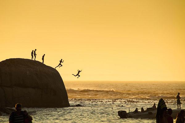 perierga.gr - Εικόνες στον Ταξιδιωτικό Διαγωνισμό National Geographic