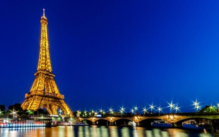perierga.gr - Τι είναι το Σύνδρομο του Παρισιού που πλήττει τους Ιάπωνες τουρίστες