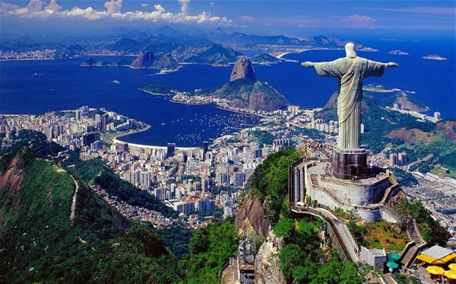 perierga.gr - 20 χώρες με τις περισσότερες διακοπές και αργίες!