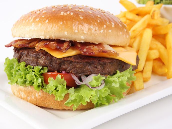 perierga.gr - 7 φαγητά που προκαλούν εθισμό!